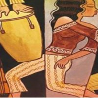 Latin Music: our rich culture to learn, enjoy and share