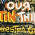 """""""Our Latin Thing"""" caused a Salsa music boom in the 70's."""