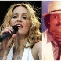 Salsa Music Threat Michael Jackson, Madonna, Willie Colon and Ruben Blades