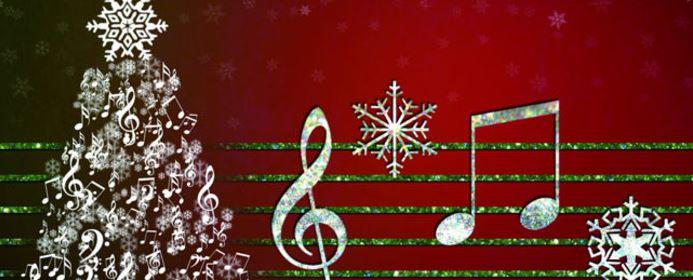 Christmas Latin Music Favorites , Part 2