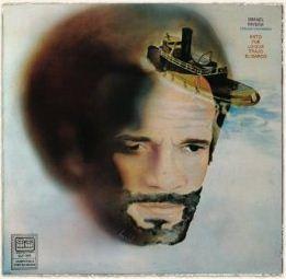 Ismael Rivera 1972 Esto Fue Lo Que Trajo el Barco