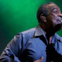 Cheo Feliciano 40 Years Since Return With Cheo Part 1 Latino