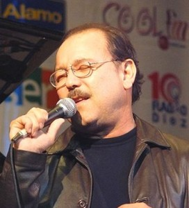 Ruben Blades supported the Panama Jazz Fest.