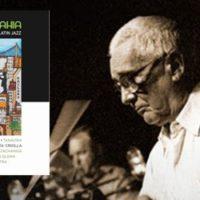 """Salsa de la Bahia Vol 2 """"Hoy y Ayer"""" cover with Latin musician"""