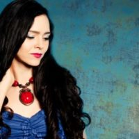 Eliana Cuevas' Creative Latin Jazz in
