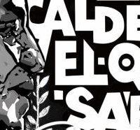 Tego Calderón - YouTube