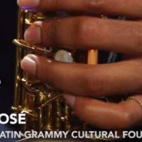 Miguel Bosé Tribute Videos by Berklee