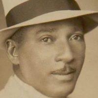Rafael Hernandez 80 years of Lamento Borincano and Preciosa