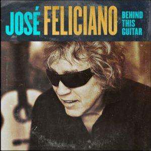 José Feliciano's